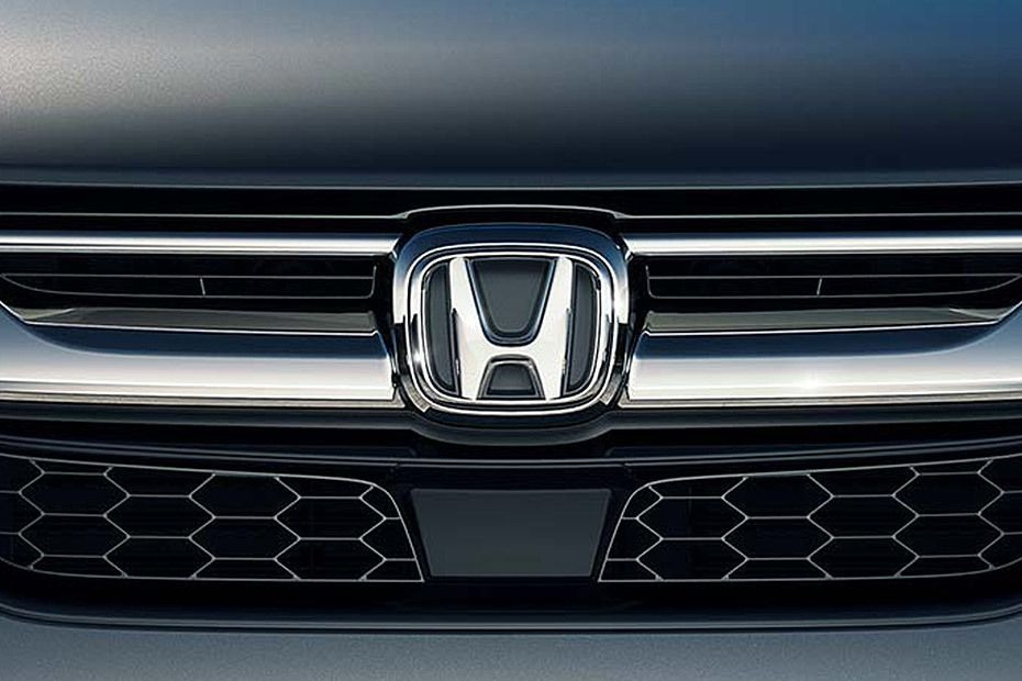Honda CR-V (2018) Others 007