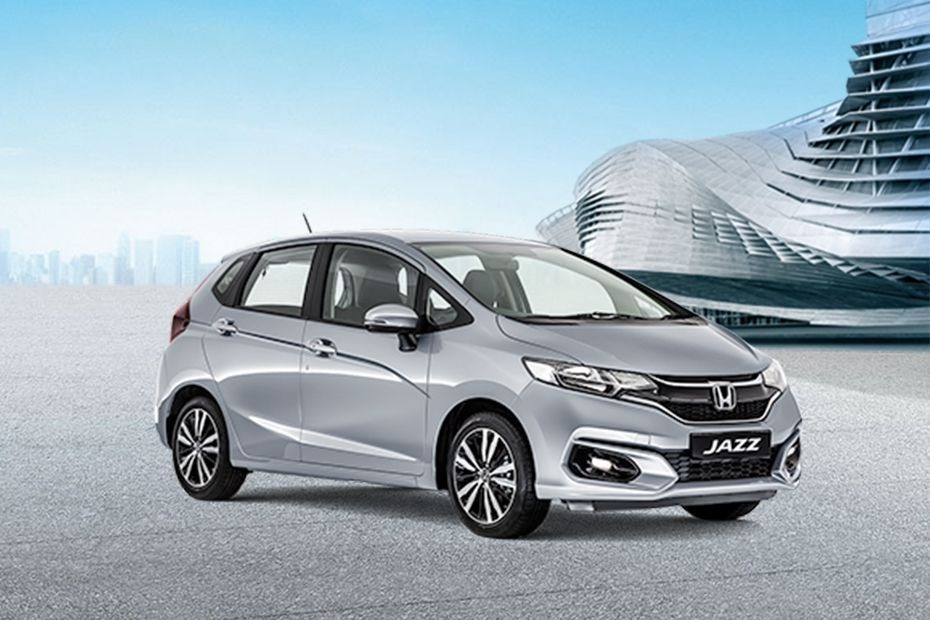 honda jazz hybrid 2017-I am used to driving honda jazz hybrid 2017. What engine does the honda jazz hybrid 2017 use? Did i just waste the material?00