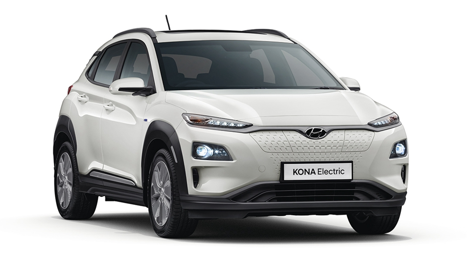 Kona Electric-{in} 01