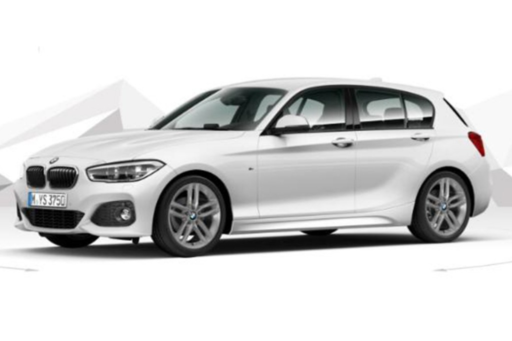used bmw 1 series m sport-This i am thinking of from time to time. What non-car related items you keep in used bmw 1 series m sport? I just won't learn that easily. 01