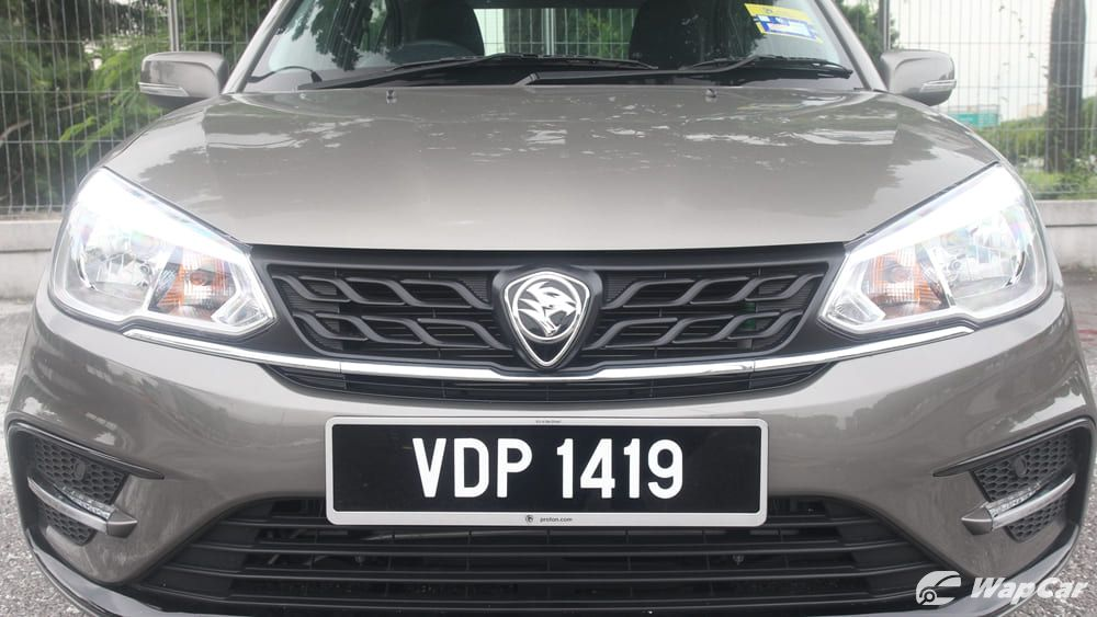 harga proton saga vvt-Looking at the rules/solutions in terms of harga proton saga vvt. Should car audio of harga proton saga vvt be in the adapter or car deck? My car is notoriously awkward.01
