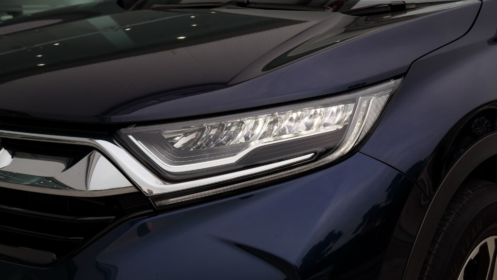rav4 crv 2019-Looking at the rules/solutions in terms of rav4 crv 2019. Can I get rav4 crv 2019 as my first car? Owned car i just bought.11