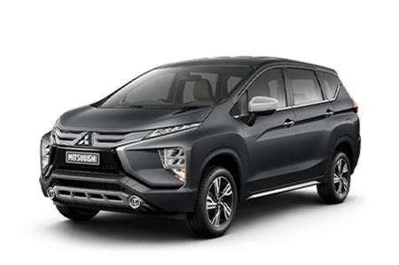 Daftar Mobil Mitsubishi Di Indonesia Harga Spesifikasi Dan Review 2020 2021 Autofun