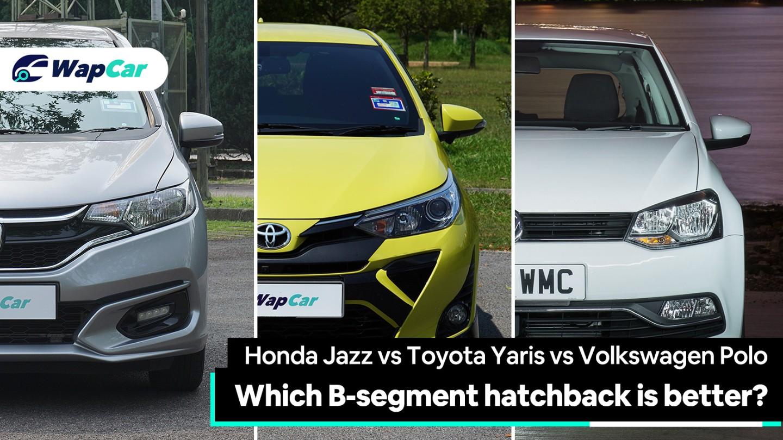 Kelebihan Toyota Jazz Harga