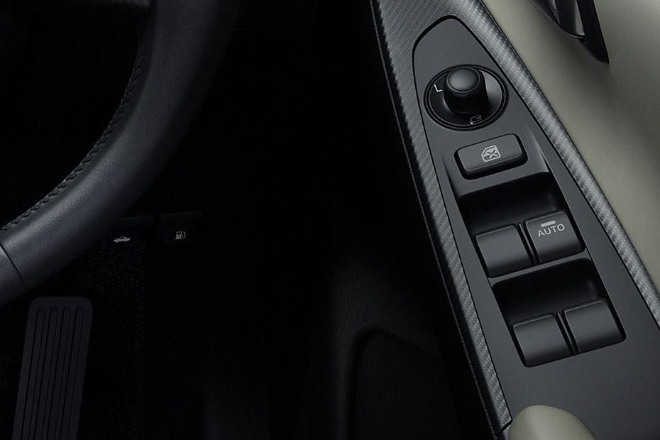 Mazda 2 Sedan (2018) Others 002