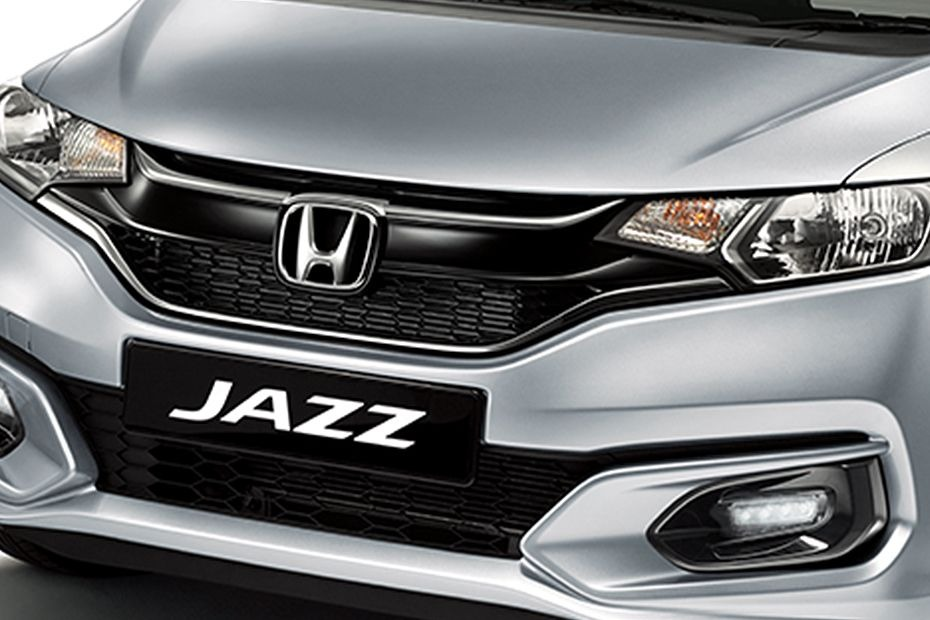 honda jazz hybrid-I am expecting answers on the honda jazz hybrid. What is the best engine for the new honda jazz hybrid? Should i just keep trying?02