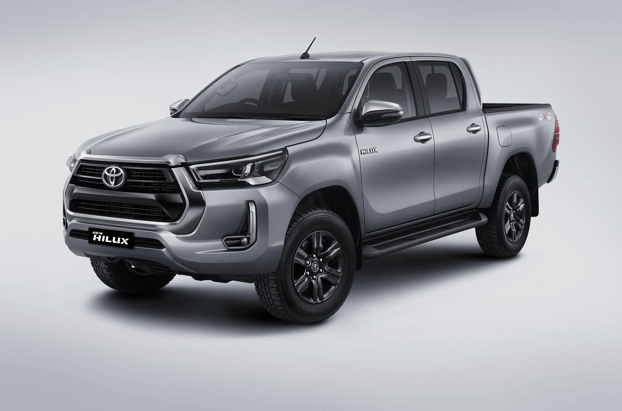 Kekurangan Jenis Mobil Toyota Perbandingan Harga