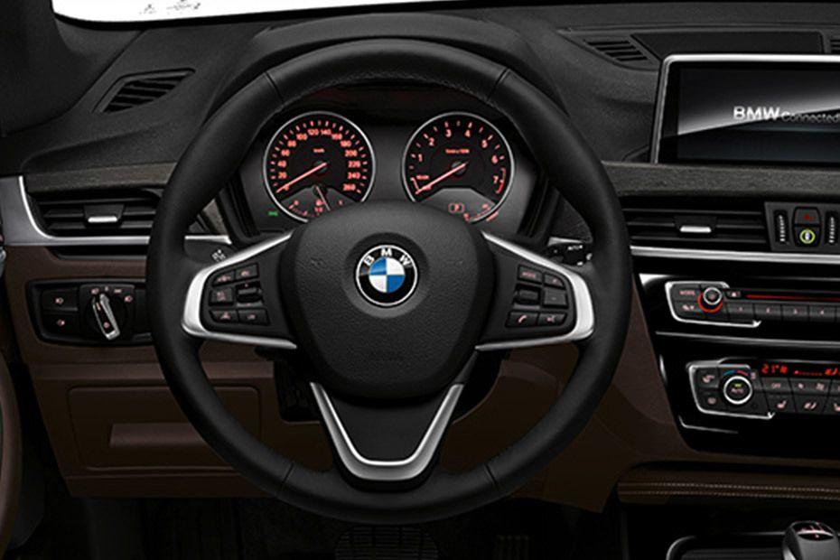 BMW X1 03