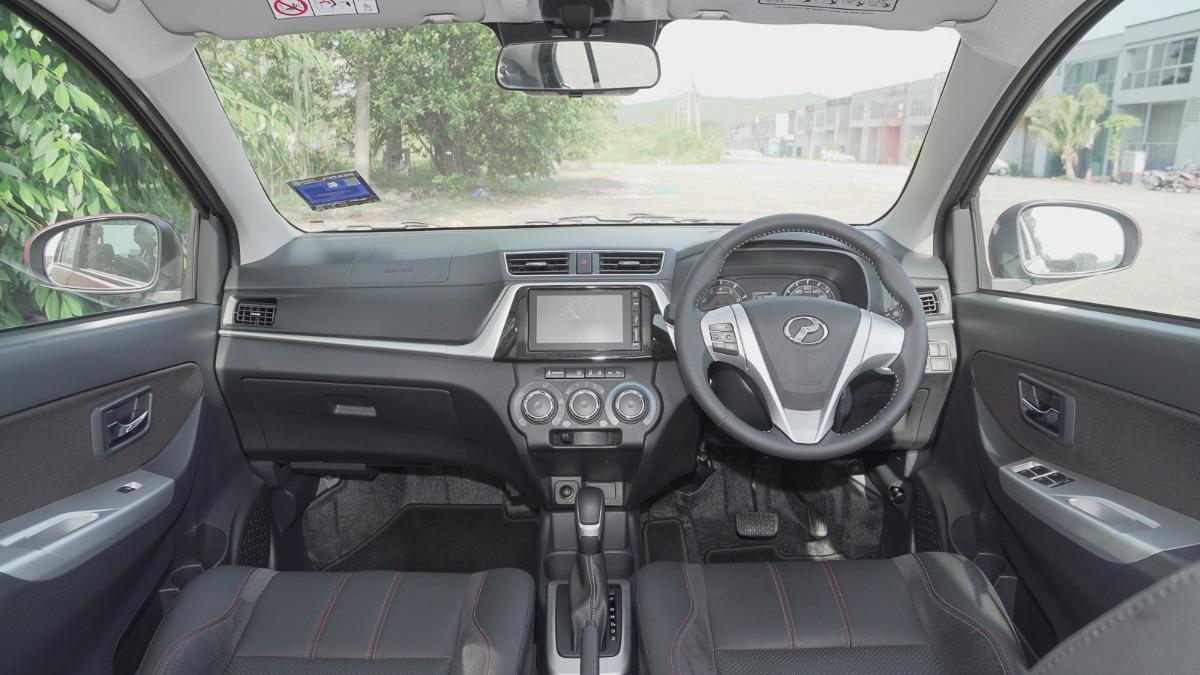 2020 Perodua Bezza 1.3 AV AT Price, Reviews,Specs,Gallery In Malaysia   Wapcar