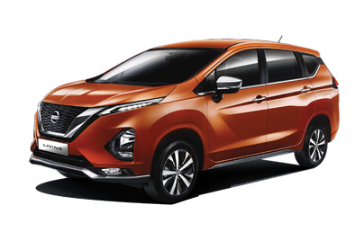 Nissan Livina 2020 2021 Daftar Harga Gambar Spesifikasi Promo Faq Review Berita Autofun