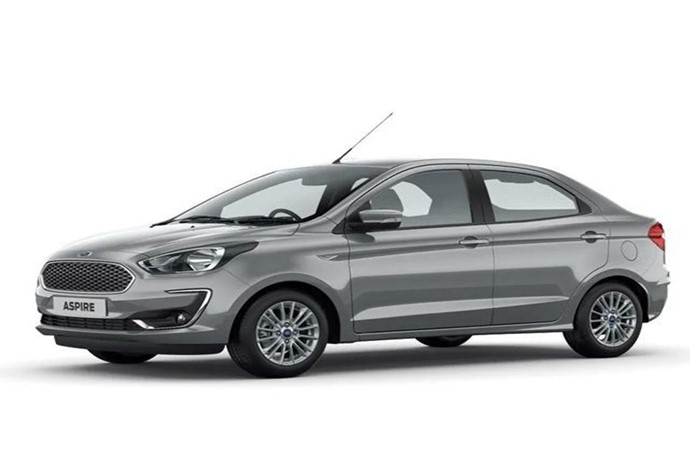 Ford Car Price 2020 Indian Model New Car Launch News Images Specs Reviews Wapcar In