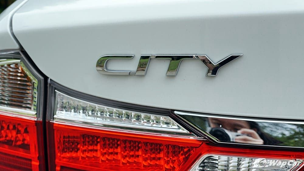 honda city v ivtec price-I am working in the sales department. Instead of other models, is it better for me to buy the new honda city v ivtec price? Just assume that.03