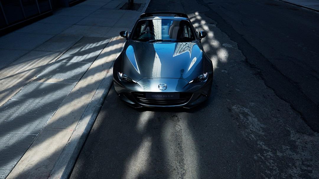 2020 Mazda MX-5 RF Public Others 005
