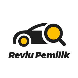 Review Pemilik
