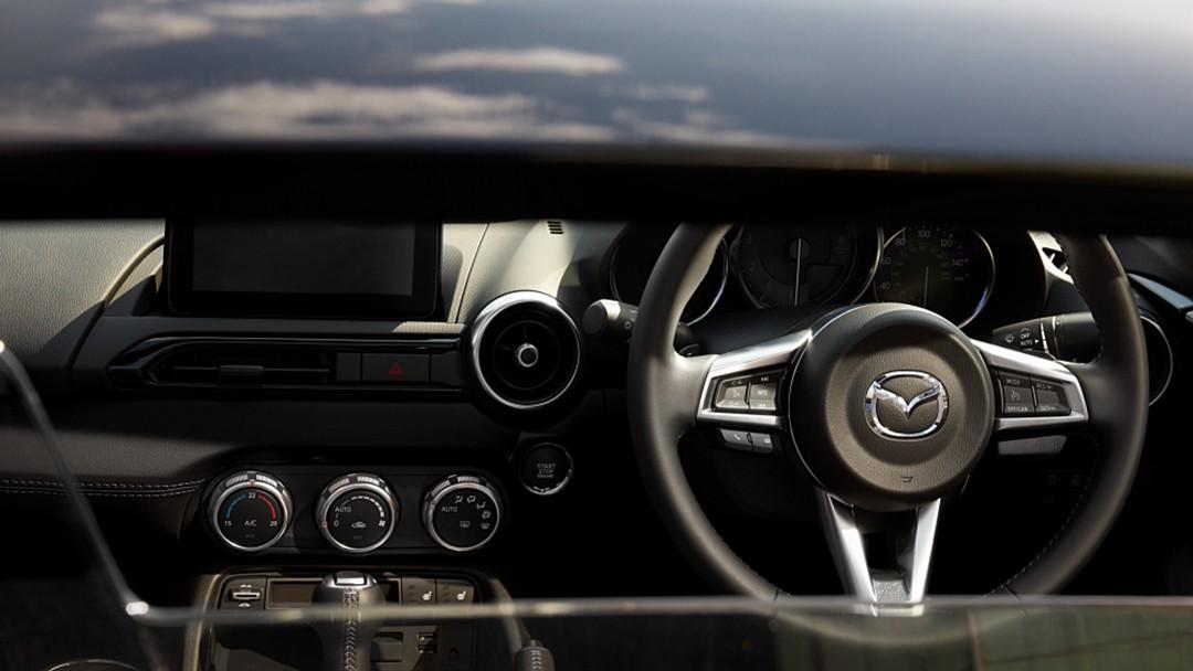 2020 Mazda MX-5 RF Public Others 002