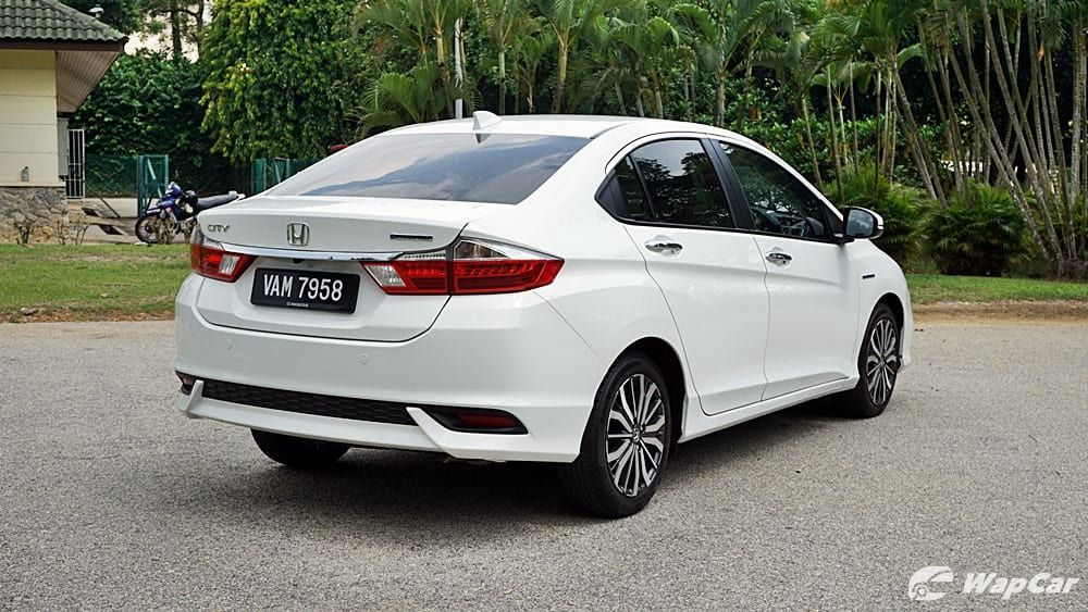 honda city rs turbo-My honda city rs turbo needs this! Why choosing honda city rs turbo as the first car? so do i just wait02
