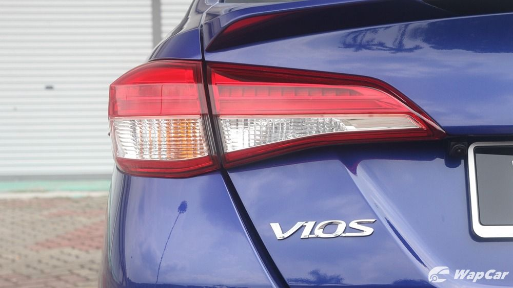 toyota vios maintenance cost 2018 malaysia-This is over my spectrum of knowledge. How many engine options does the new toyota vios maintenance cost 2018 malaysia get? Should i just do it?03