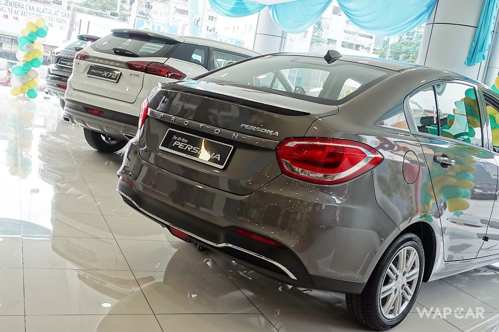 proton persona price list 2019-I am not sure now that I read about proton persona price list 2019. What is the price of proton persona price list 2019? Did i just have this problem?00
