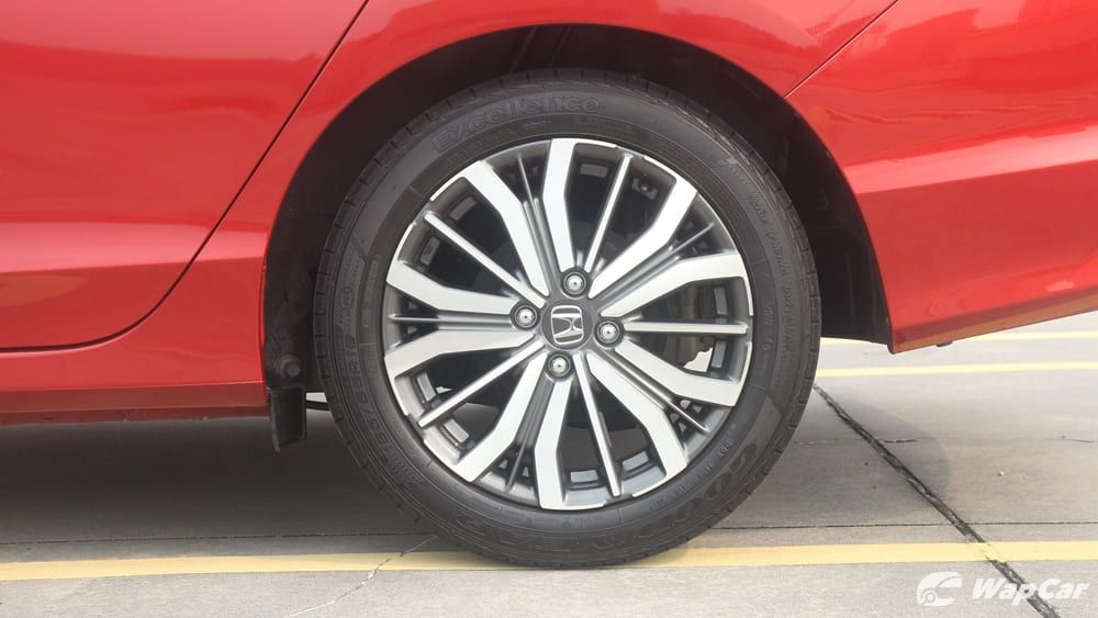 honda city cc capacity-This i am thinking of from time to time. What do you think of the wheel size in honda city cc capacity? Should i just give it up?02