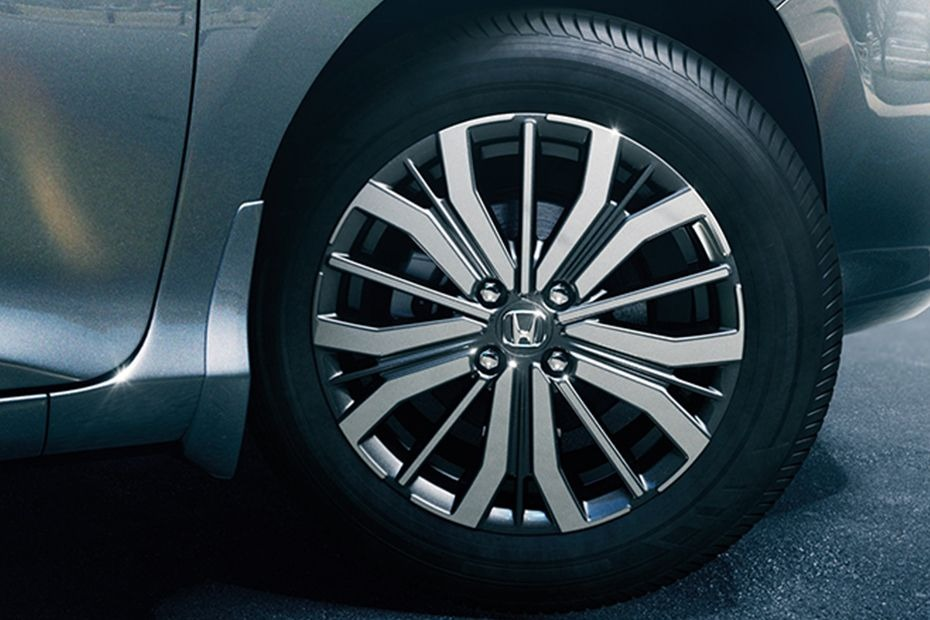 honda city 2018 tyre size-I'm just looking for some advice on this. What do you think is the next milestone car of honda city 2018 tyre size? Should i just keep trying?02