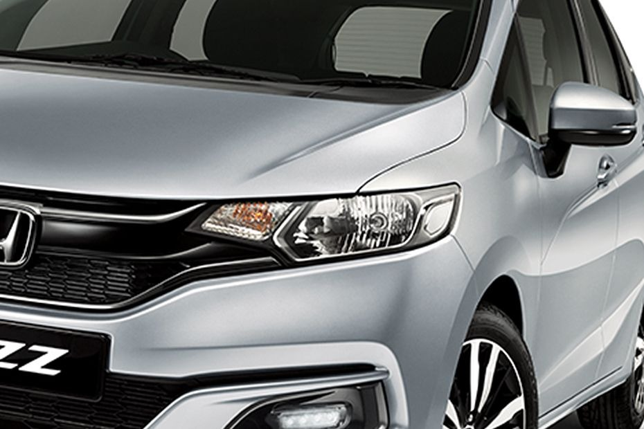 honda jazz sgcarmart-I'm not seeing the answer for this. To's for learning about car maintenance of honda jazz sgcarmart. should i just keep waiting03