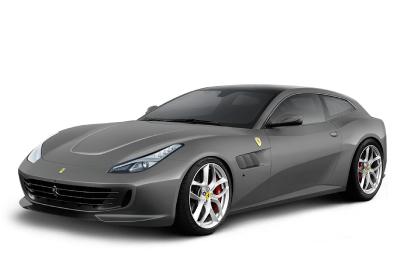 Ferrari Gtc4lusso 2020 Daftar Harga Gambar Spesifikasi Promo Diskon Faq Review Berita Autofun Co Id
