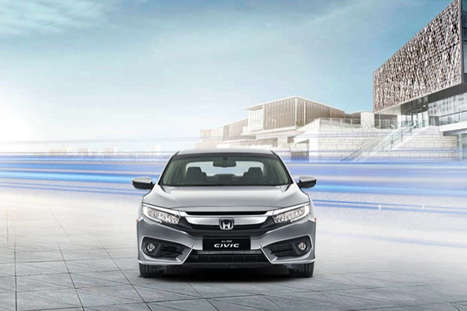 honda city type r-I am working very hard just now. What are the airbags offered in the new honda city type r? Can i just say what i mean.03