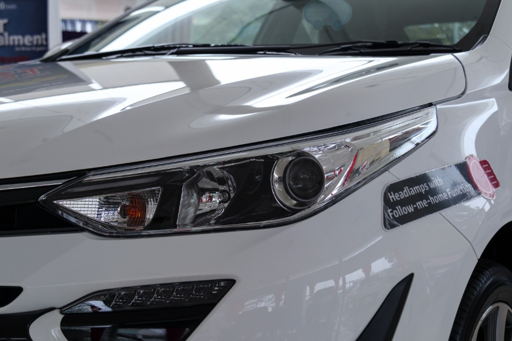 vios 2019 price malaysia-Confused mother needs help. Does the price updated for the new vios 2019 price malaysia? Should i just keep trying?03