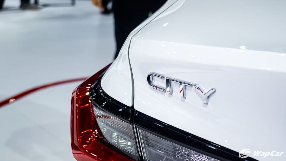 honda city discount-I have conflicting info regarding honda city discount. Is the new honda city discount a fuel efficient car in Malaysia? Guess what just happened.02