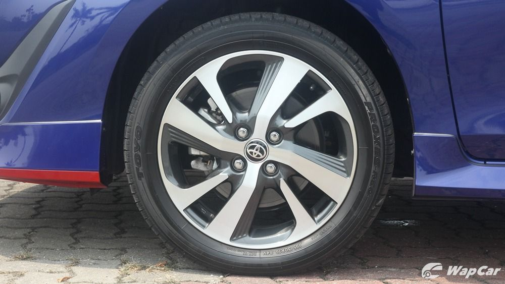 toyota vios 2019 price installment-I feel like i carry this problem all along. How much is toyota vios 2019 price installment? Should i just do some improving?00