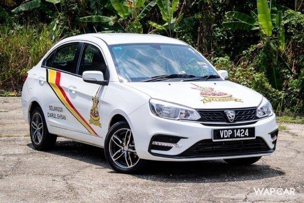4 sebab mengapa Proton Saga boleh menjadi kereta paling laris di Malaysia!