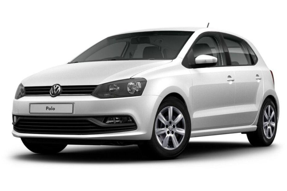2018 Volkswagen Polo 1.6 MPI Comfortline Vienna Price, Reviews,Specs,Gallery In Malaysia | Wapcar