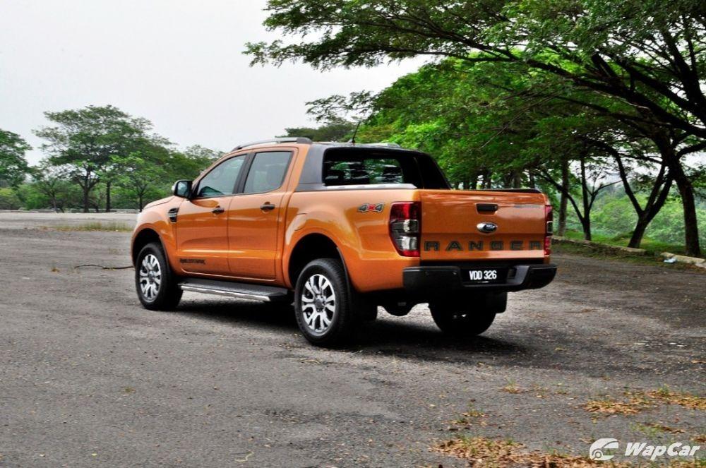 Ford Ranger 02