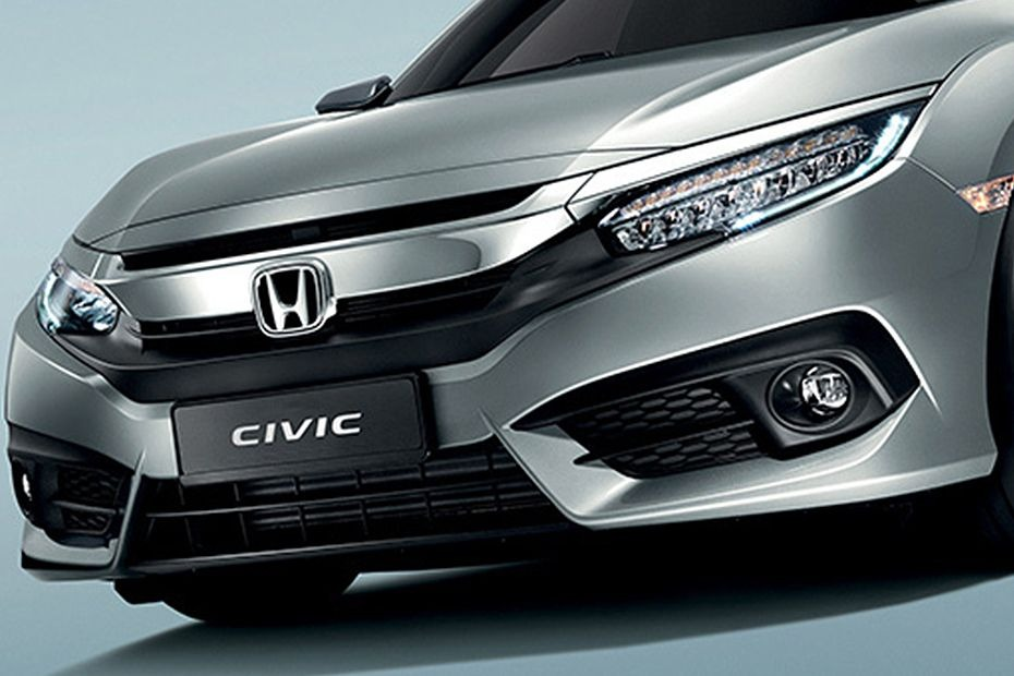 2017 honda civic lx sedan-What's the awful truth of this question. Why is there a car odometer in 2017 honda civic lx sedan? Need to fix minor problems gives me some peace of mind. 10